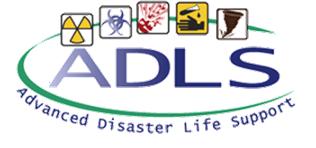 Advanced Disaster Life